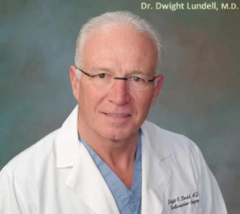 Hjärtkirurg talar ut om vad som egentligen orsakar hjärtsjukdom
